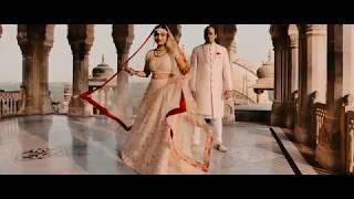 Surbhi + Chetan  Wedding Teaser