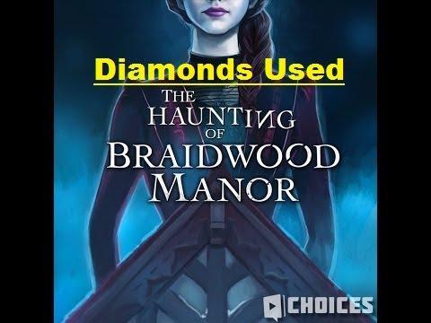 braidwood dating