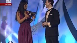 poli genova na inat eurovision 2011 bulgaria hq