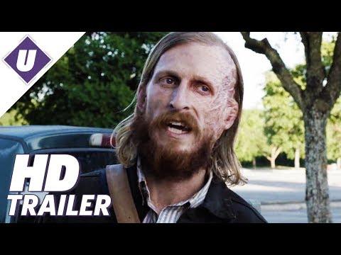 Fear the Walking Dead - Official Season 5 Trailer | SDCC 2019