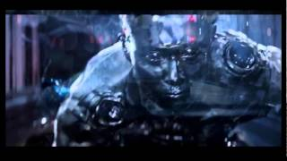 ♦Terminator .Genisys♦photo♦full movie♦picture♦.fm..pro↪...