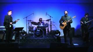 Pardes Rock - Ose Shalom Live in Boca Raton | פרדס - עושה שלום