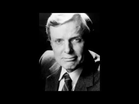 John McMartin Died at 86 | American Actor