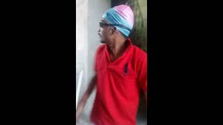 FUNNY VIDEOS OF PANDIT G AND HIS GROUP