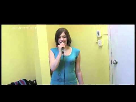 Lou-Adriane Cassidy-Lacasse