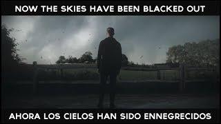 Architects ●Hereafter● Sub Español【Lyrics】|HD| [Official Video]