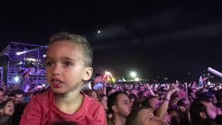[LIVE] BIGFLO ET OLI (Fête de l'huma 2018)