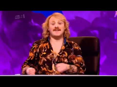 Celebrity Juice Season 17: Date, Start Time & Details ...