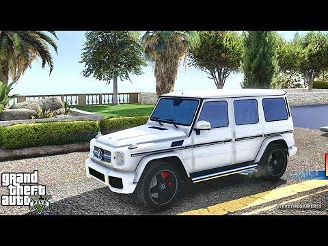 GTA 5 REAL LIFE MOD #392 ANOTHER MANSION FOR SALE !!! (GTA 5 REAL LIFE MODS)