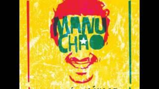 Manu Chao - Bongo Bong [10 hours]