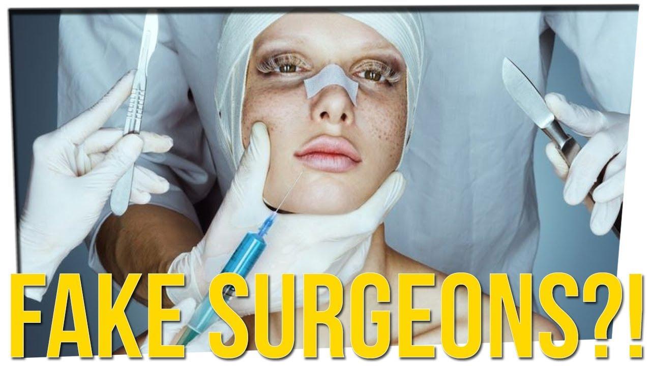 plastic-surgery-industry-concerned-over-instagram-ads-ft-nikki-limo-steve-greene-davidsocomedy