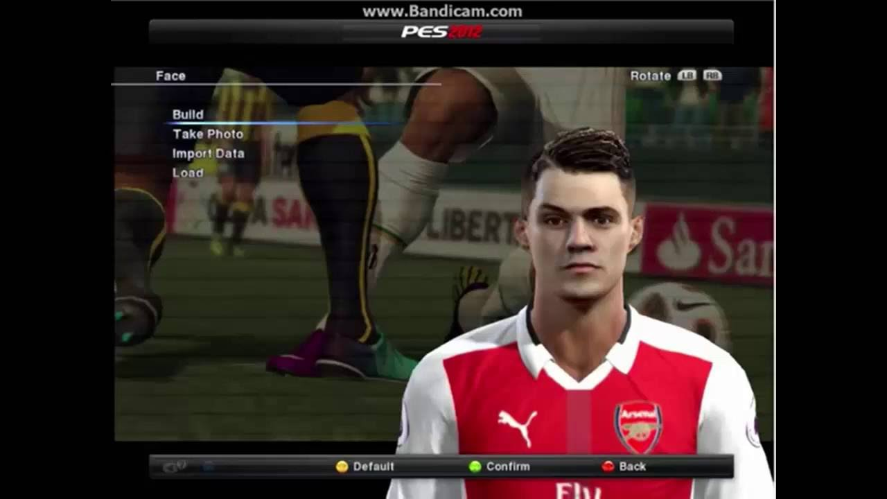 Pes 2012 (free) download latest version in english on phpnuke.
