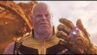 Free MP3 Songs Download - Old thanos road old town road mp3