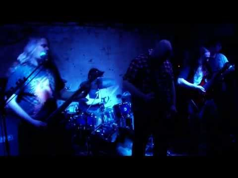 """Lazarus Syndrome - """"A Path Less Travelled"""" Official Music Video"""