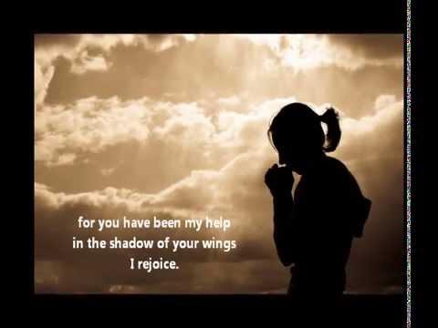 Psalmody: Psalm 63 By Camaldolese Monks OSB