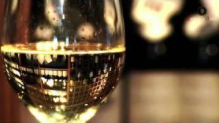 Casillero del Diablo Tasting Notes - Sauvignon Blanc Casablanca