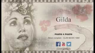 Baixar Gilda - Pasito a pasito (ÁLBUM COMPLETO)