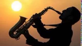 Скачать Et Si Tu N Existais Pas Saxophone