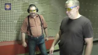 Гражданское оружие web2