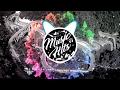 Ora Minggir Tabrak - Kill The Dj x Libertaria (Music Hits)