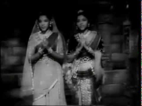 Old Tamil Cine  Songs Treaures -   Thookku Thookki -  Sundari Soundari  -TMS