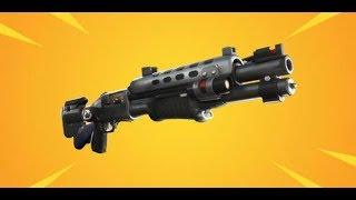 FORTNITE MOBILE// bot player//HOSTING CUSTOMS/NEW GUN/HUGE UPDATE