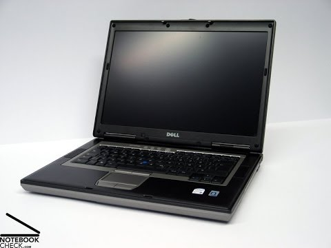 DELL LATITUDE D830 ETHERNET DRIVER DOWNLOAD FREE
