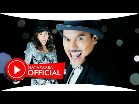 JC Hudson - Penasaran (Official Music Video NAGASWARA) #music