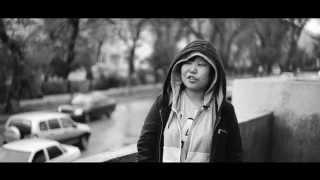 STREET POETRY ELISTA (Выпуск 3) - Zayana D.