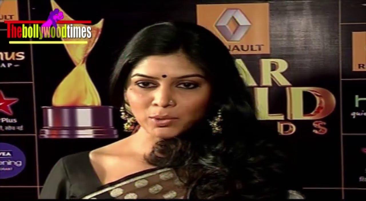 sakshi sexy video