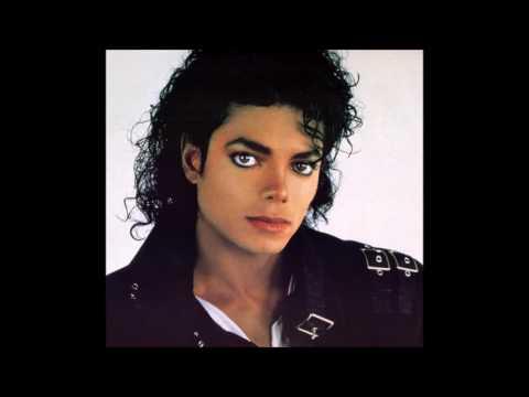 Michael Jackson - Smooth Criminal (DJ Savin Remix)