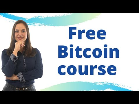 free-cryptocurrency-course:-bitcoin-99-robots