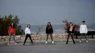 Am I wrong - Nico & Vinz | Dance Choreography Video