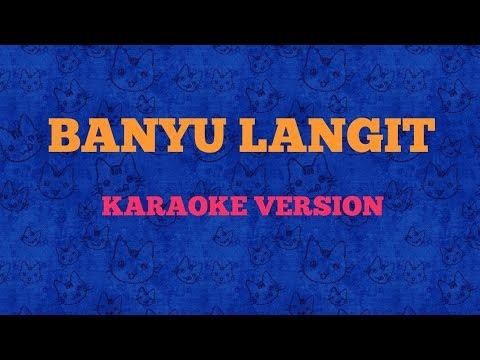 banyu-langit---didi-kempot---karaoke-version