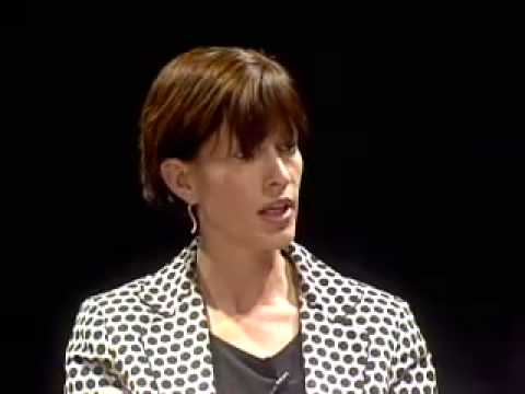 Public Affairs - Heather Steans