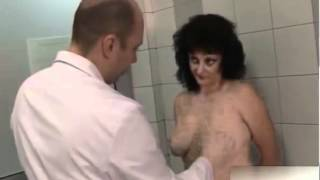 Repeat youtube video Breast Reduction Measured  Procedure (Russian) (Educational Viewing)