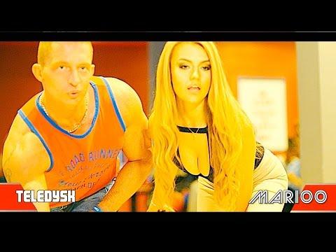 MARIOO - KOCHAM I PRAGNĘ (Official Video 2016)