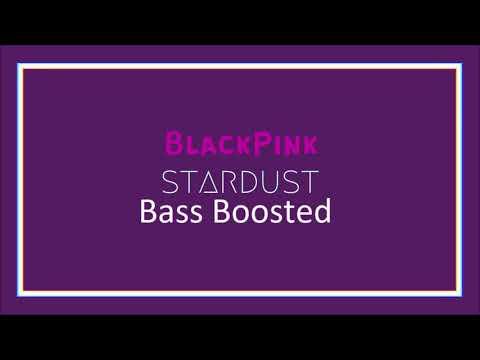 뚜두뚜두 (DDU - DU DDU-DU) Mackerels Remix | Bass Boost