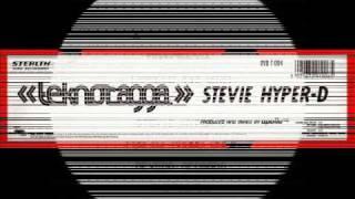 teknoragga-stevie hyper.d - 440mix.wmv