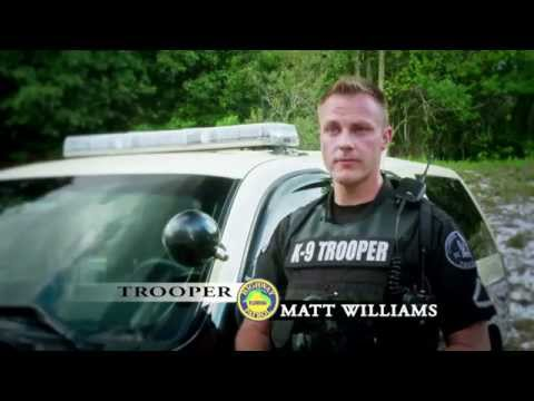 2014 FHP Recruitment