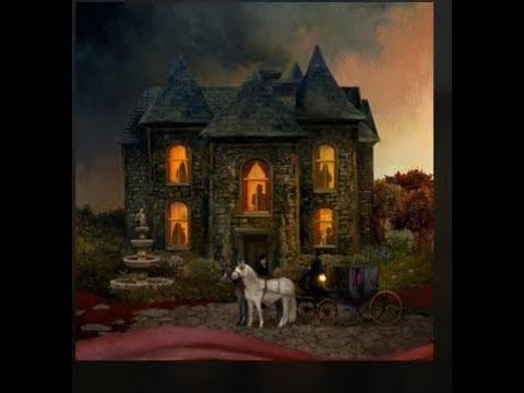 """Opeth release new song """"Heart in Hand"""" off new album In Cauda Venenum ..!"""