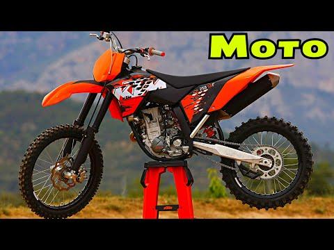 Мото мультик для мальчиков.мультики про гонки мотоциклов и трюки. мото мульт.бибика мультик