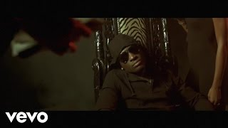 Ralo - I Got The Juice