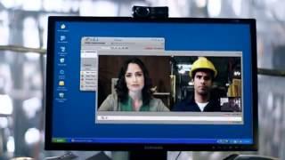 Avaya Unified Communications - YouTube.flv
