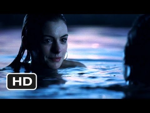 One Day #3 Movie CLIP - I Think About You (2011) HD