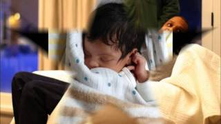 real first pictures baby blue ivy carter with beyonce and jay z