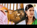 Varalakshmi Sarathkumar Breaks Silence On Sexual Harassment | Bhavana Kidnapped Latest News video