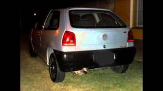 Volkswagen Gol 1.0 1999.wmv