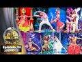 Hiru Super Dancer Season 2 | EPISODE 34 | 2019-07-13