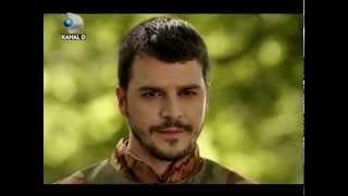 Repeat youtube video Suleyman Magnificul: Sub domnia iubirii - episodul 58 partea 3/9 RO